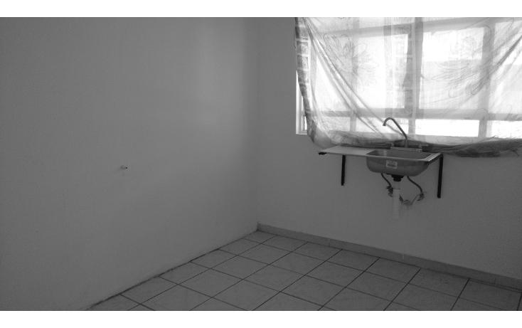 Foto de casa en venta en  , rodolfo landeros gallegos, aguascalientes, aguascalientes, 1618950 No. 06