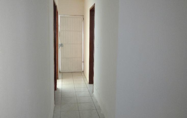 Foto de casa en venta en, rodolfo landeros gallegos, aguascalientes, aguascalientes, 1618950 no 08
