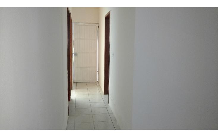 Foto de casa en venta en  , rodolfo landeros gallegos, aguascalientes, aguascalientes, 1618950 No. 08