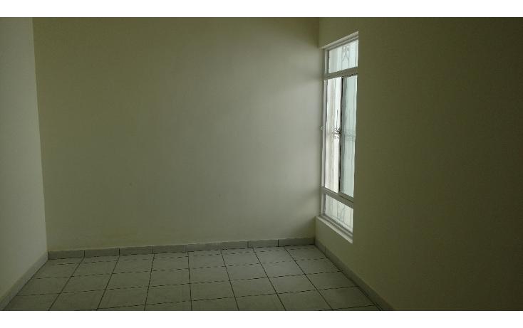 Foto de casa en venta en  , rodolfo landeros gallegos, aguascalientes, aguascalientes, 1618950 No. 10