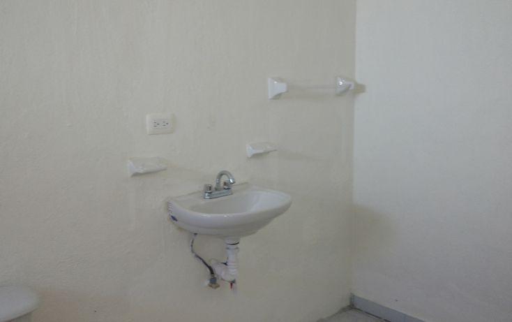 Foto de casa en venta en, rodolfo landeros gallegos, aguascalientes, aguascalientes, 1618950 no 11