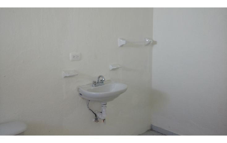 Foto de casa en venta en  , rodolfo landeros gallegos, aguascalientes, aguascalientes, 1618950 No. 11