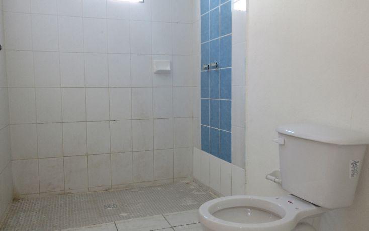 Foto de casa en venta en, rodolfo landeros gallegos, aguascalientes, aguascalientes, 1618950 no 12