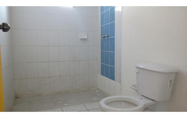 Foto de casa en venta en  , rodolfo landeros gallegos, aguascalientes, aguascalientes, 1618950 No. 12