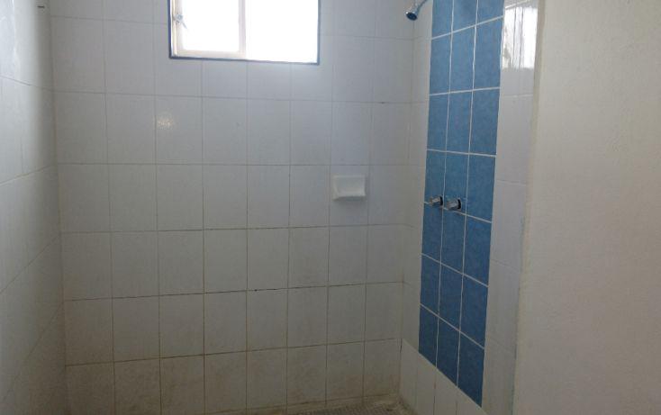 Foto de casa en venta en, rodolfo landeros gallegos, aguascalientes, aguascalientes, 1618950 no 13