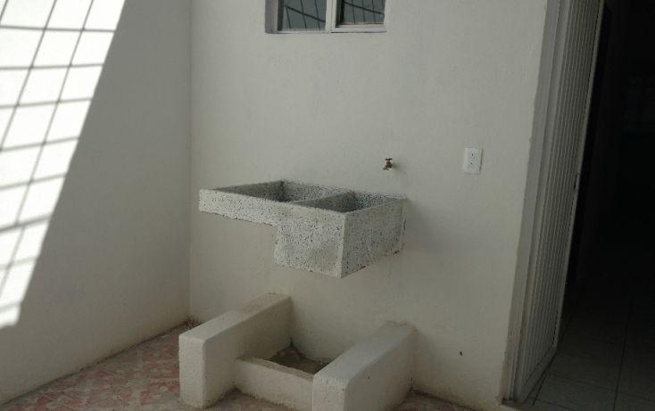 Foto de casa en venta en, rodolfo landeros gallegos, aguascalientes, aguascalientes, 1618950 no 15