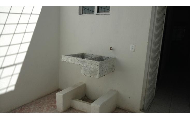 Foto de casa en venta en  , rodolfo landeros gallegos, aguascalientes, aguascalientes, 1618950 No. 15