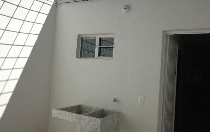 Foto de casa en venta en, rodolfo landeros gallegos, aguascalientes, aguascalientes, 1618950 no 16