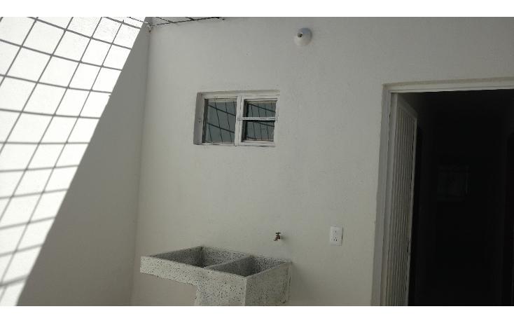 Foto de casa en venta en  , rodolfo landeros gallegos, aguascalientes, aguascalientes, 1618950 No. 16
