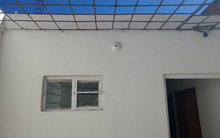 Foto de casa en venta en, rodolfo landeros gallegos, aguascalientes, aguascalientes, 1618950 no 17