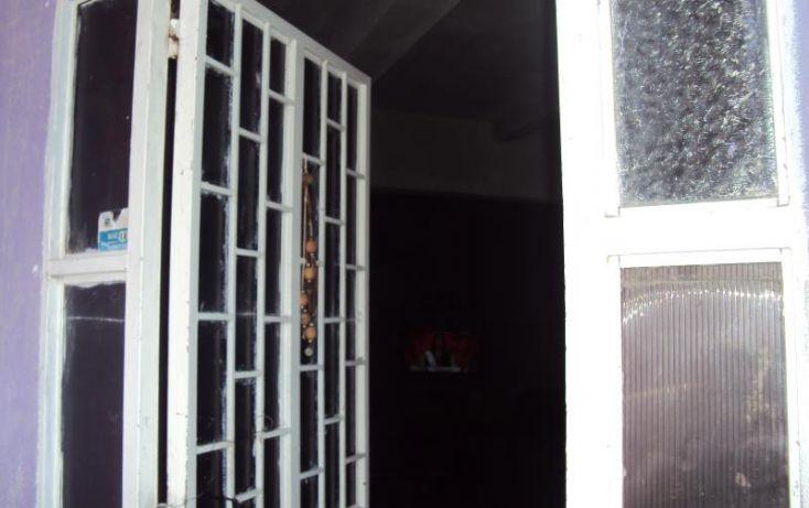 Foto de casa en venta en, rodolfo landeros gallegos, aguascalientes, aguascalientes, 1641770 no 02