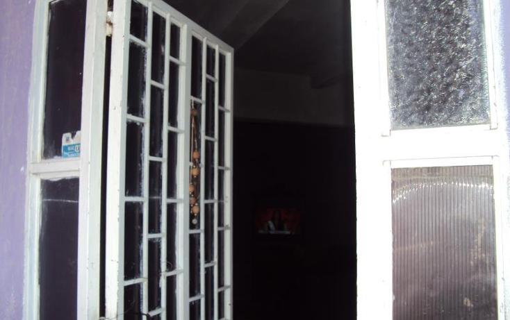 Foto de casa en venta en  , rodolfo landeros gallegos, aguascalientes, aguascalientes, 1641770 No. 02