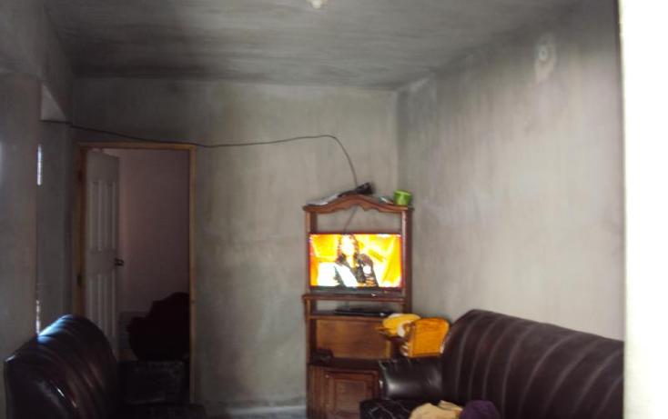 Foto de casa en venta en  , rodolfo landeros gallegos, aguascalientes, aguascalientes, 1641770 No. 03