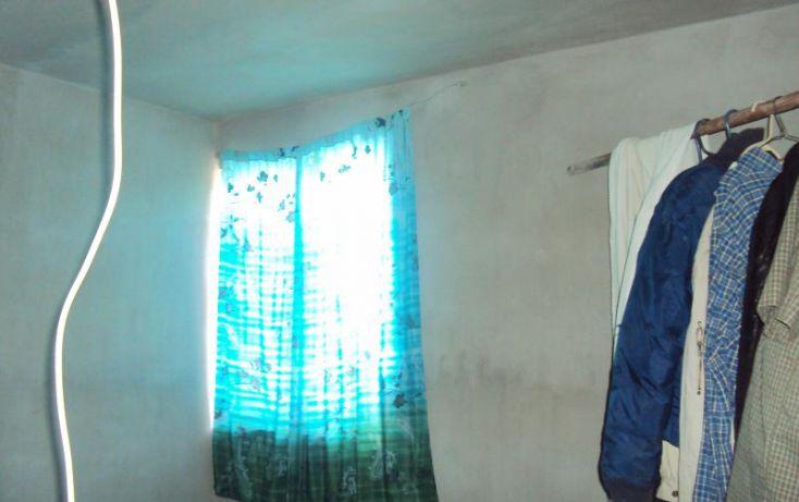Foto de casa en venta en, rodolfo landeros gallegos, aguascalientes, aguascalientes, 1641770 no 04
