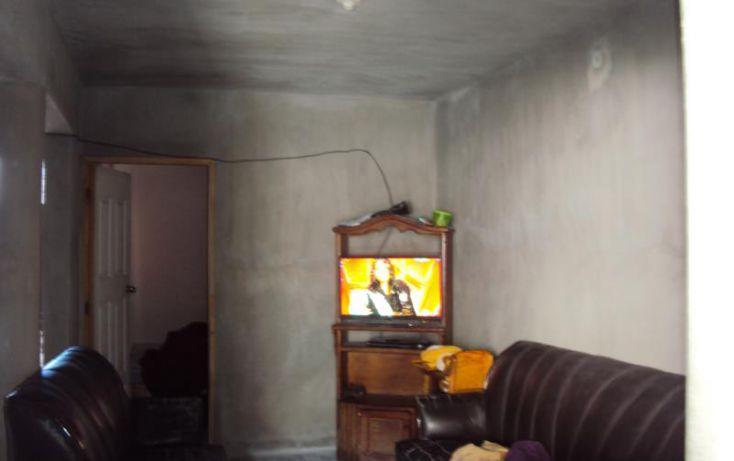 Foto de casa en venta en, rodolfo landeros gallegos, aguascalientes, aguascalientes, 1641770 no 05