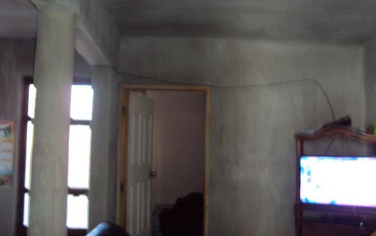 Foto de casa en venta en, rodolfo landeros gallegos, aguascalientes, aguascalientes, 1641770 no 06