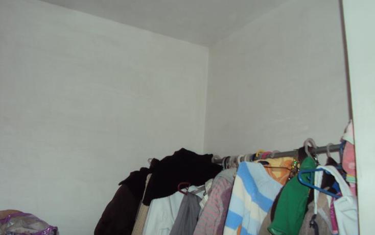 Foto de casa en venta en  , rodolfo landeros gallegos, aguascalientes, aguascalientes, 1641770 No. 06