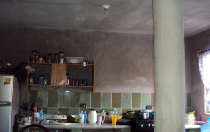Foto de casa en venta en, rodolfo landeros gallegos, aguascalientes, aguascalientes, 1641770 no 07