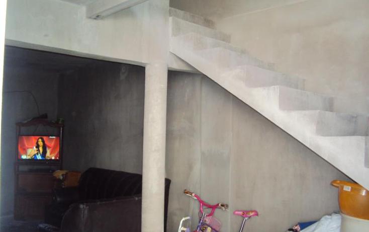 Foto de casa en venta en  , rodolfo landeros gallegos, aguascalientes, aguascalientes, 1641770 No. 07