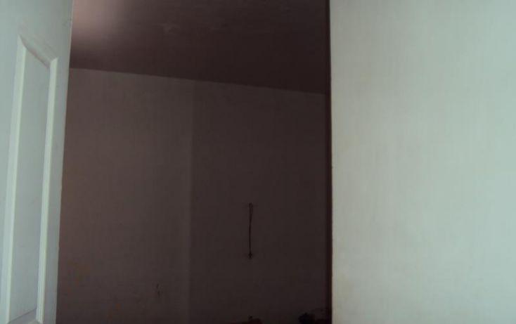 Foto de casa en venta en, rodolfo landeros gallegos, aguascalientes, aguascalientes, 1641770 no 09