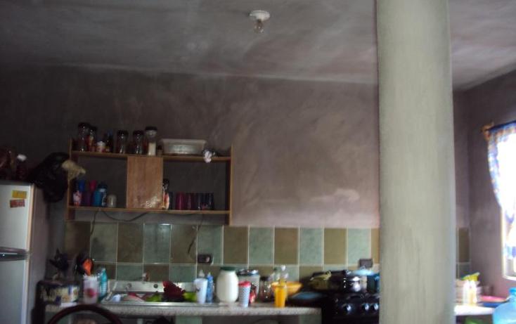Foto de casa en venta en  , rodolfo landeros gallegos, aguascalientes, aguascalientes, 1641770 No. 10
