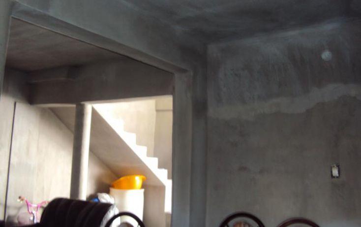 Foto de casa en venta en, rodolfo landeros gallegos, aguascalientes, aguascalientes, 1641770 no 11