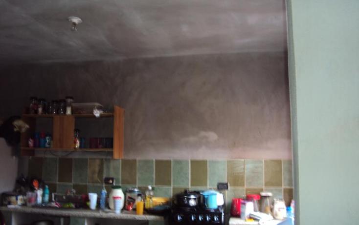 Foto de casa en venta en  , rodolfo landeros gallegos, aguascalientes, aguascalientes, 1641770 No. 11