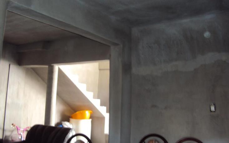Foto de casa en venta en  , rodolfo landeros gallegos, aguascalientes, aguascalientes, 1641770 No. 12