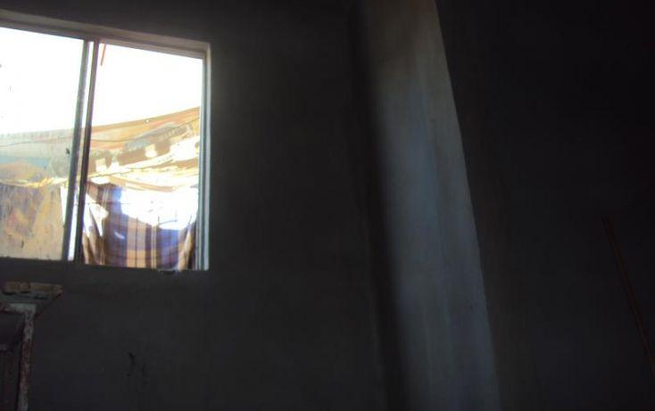 Foto de casa en venta en, rodolfo landeros gallegos, aguascalientes, aguascalientes, 1641770 no 14