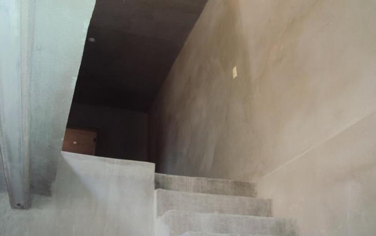 Foto de casa en venta en  , rodolfo landeros gallegos, aguascalientes, aguascalientes, 1641770 No. 14
