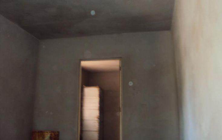 Foto de casa en venta en, rodolfo landeros gallegos, aguascalientes, aguascalientes, 1641770 no 15