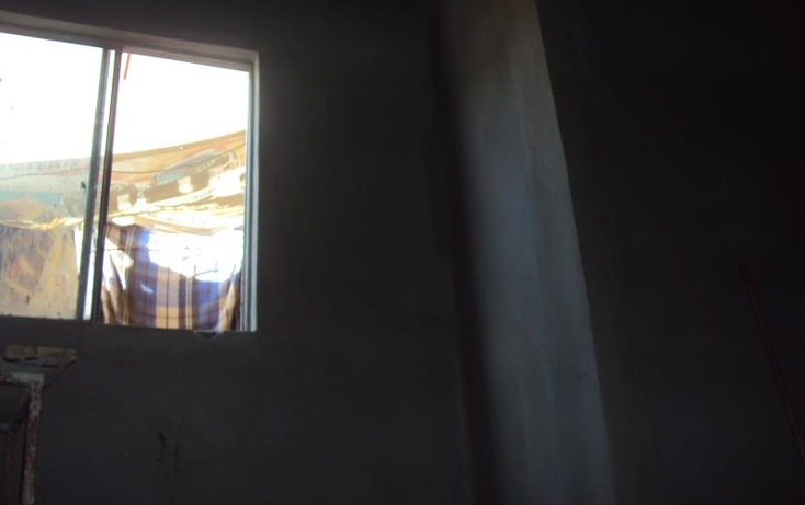 Foto de casa en venta en  , rodolfo landeros gallegos, aguascalientes, aguascalientes, 1641770 No. 15