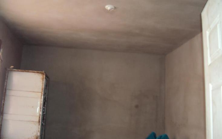 Foto de casa en venta en  , rodolfo landeros gallegos, aguascalientes, aguascalientes, 1641770 No. 17