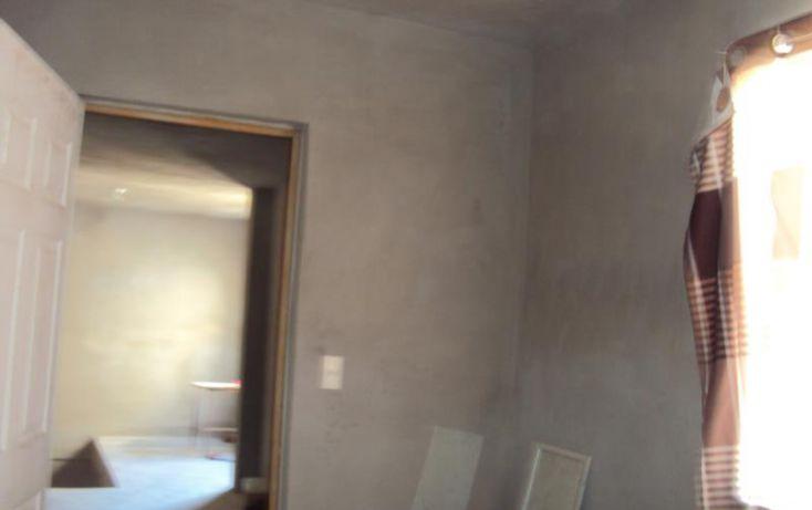 Foto de casa en venta en, rodolfo landeros gallegos, aguascalientes, aguascalientes, 1641770 no 18