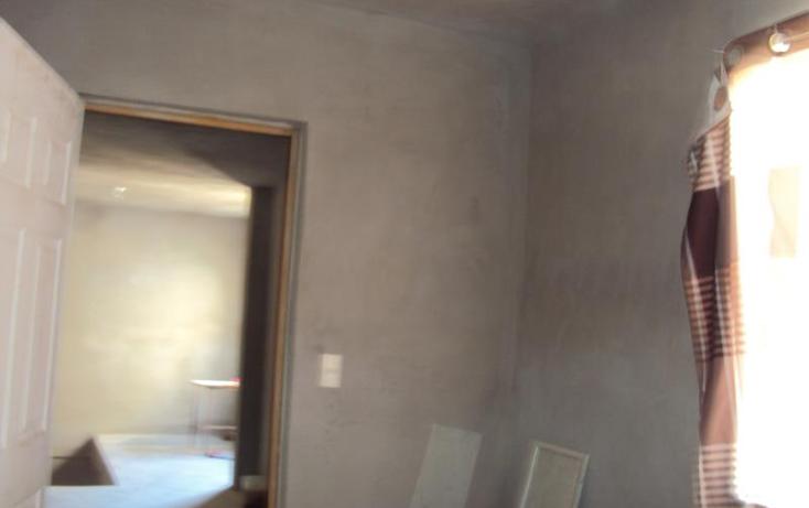 Foto de casa en venta en  , rodolfo landeros gallegos, aguascalientes, aguascalientes, 1641770 No. 18