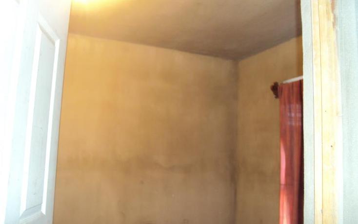 Foto de casa en venta en  , rodolfo landeros gallegos, aguascalientes, aguascalientes, 1641770 No. 19