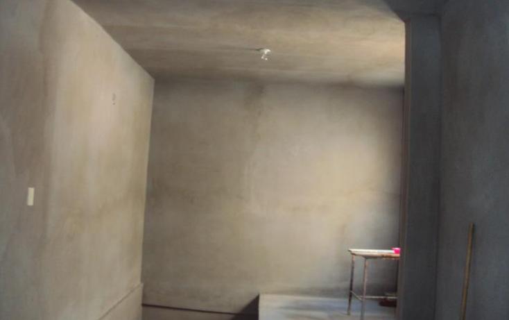 Foto de casa en venta en  , rodolfo landeros gallegos, aguascalientes, aguascalientes, 1641770 No. 21