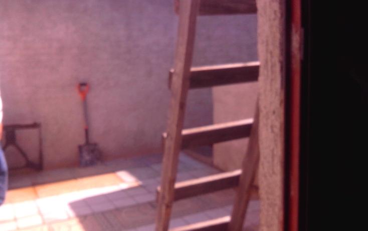 Foto de casa en venta en  , rodolfo landeros gallegos, aguascalientes, aguascalientes, 1642286 No. 07