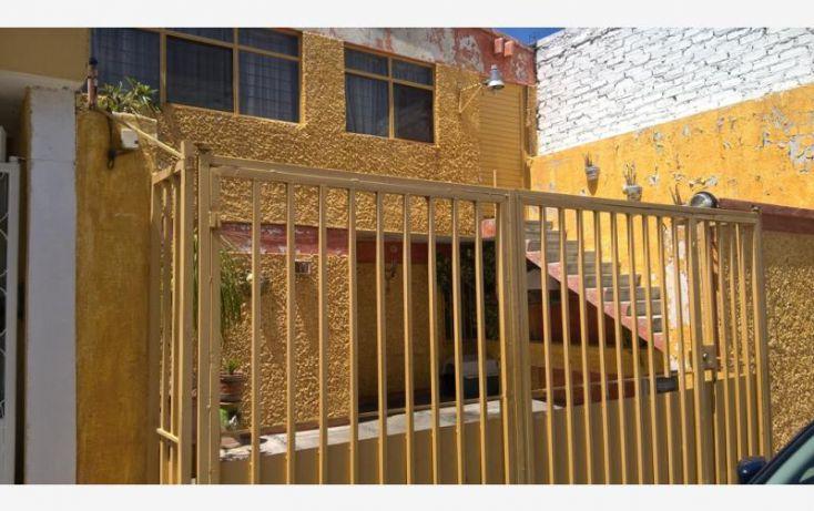 Foto de casa en venta en rodolfo sanches toaboada 125, cuitlahuac, querétaro, querétaro, 1986980 no 01