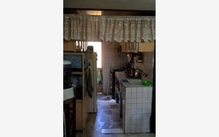 Foto de casa en venta en rodolfo sanches toaboada 125, cuitlahuac, querétaro, querétaro, 1986980 no 03
