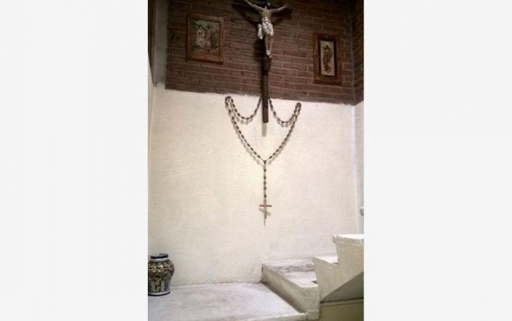 Foto de casa en venta en rodolfo sanches toaboada 125, cuitlahuac, querétaro, querétaro, 1986980 no 06