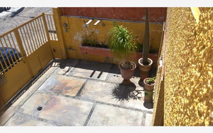 Foto de casa en venta en rodolfo sanches toaboada 125, cuitlahuac, querétaro, querétaro, 1986980 no 12