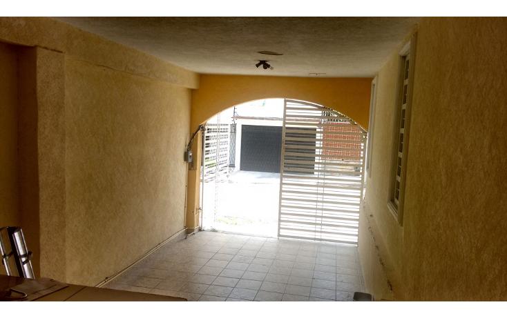 Foto de casa en renta en  , rodrigo de triana, acapulco de ju?rez, guerrero, 2009938 No. 07