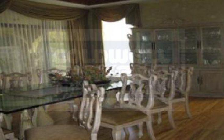 Foto de casa en venta en rodrigo meraz, tantoyuca centro, tantoyuca, veracruz, 219160 no 02