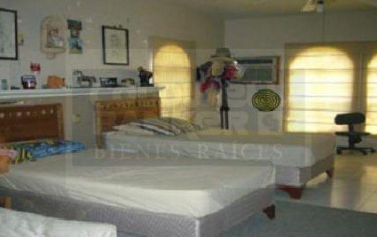 Foto de casa en venta en rodrigo meraz, tantoyuca centro, tantoyuca, veracruz, 219160 no 05