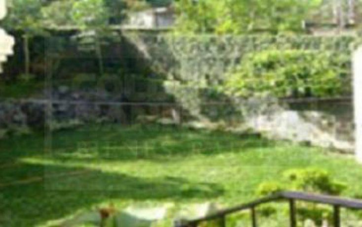 Foto de casa en venta en rodrigo meraz, tantoyuca centro, tantoyuca, veracruz, 219160 no 06