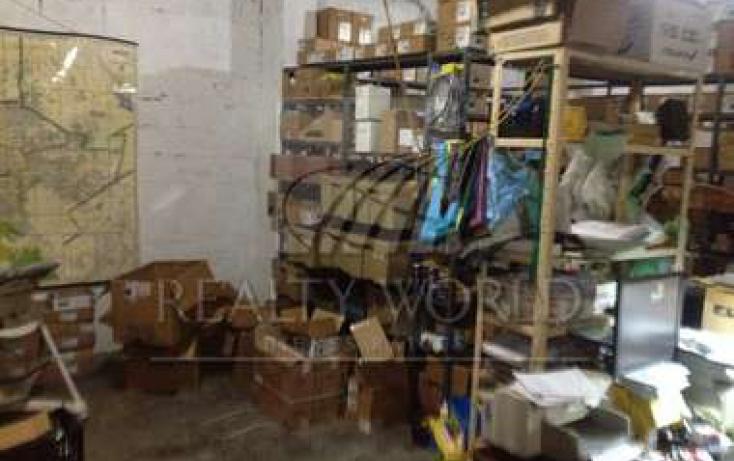Foto de bodega en renta en rodrigo zuriaga a 3623, hidalgo, monterrey, nuevo león, 351564 no 05