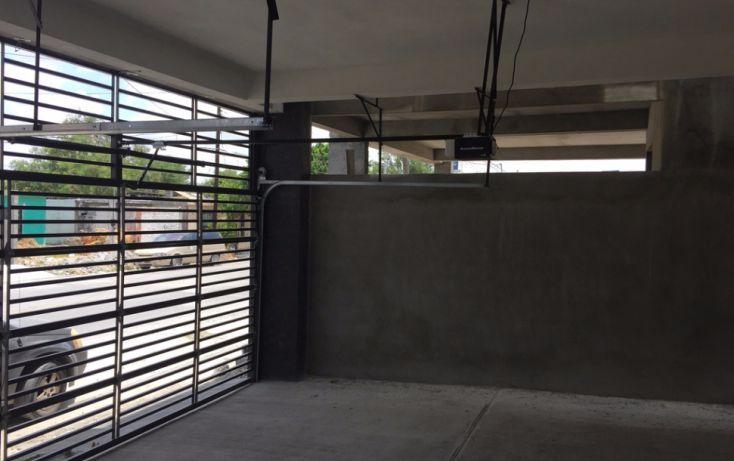 Foto de casa en venta en, rodriguez, reynosa, tamaulipas, 1768118 no 02