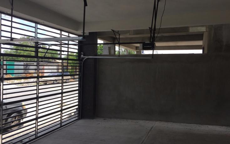 Foto de casa en venta en  , rodriguez, reynosa, tamaulipas, 1768118 No. 02