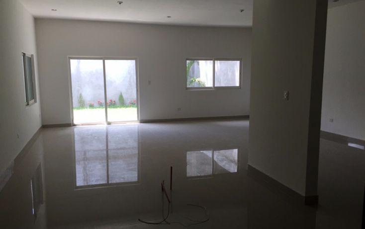 Foto de casa en venta en, rodriguez, reynosa, tamaulipas, 1768118 no 04